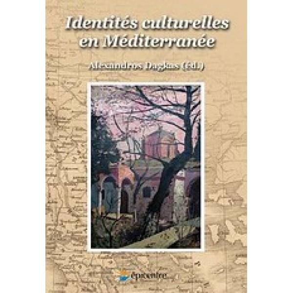 Identités culturelles en Méditerranée