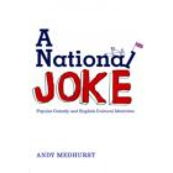 A National Joke