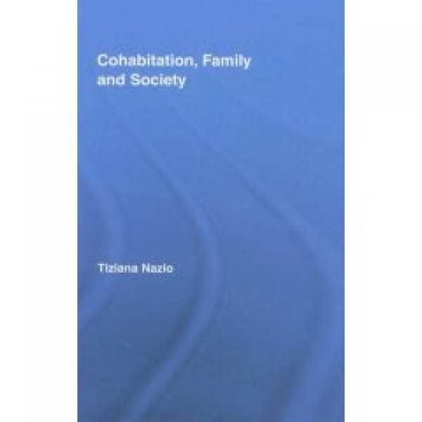Cohabitation, Family & Society