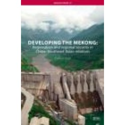 Developing the Mekong