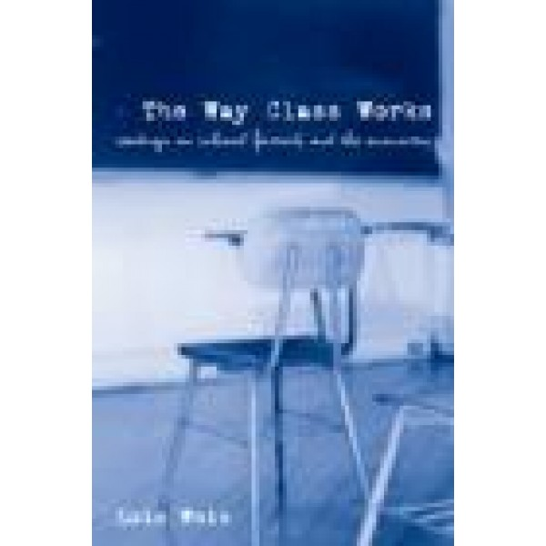 The Way Class Works