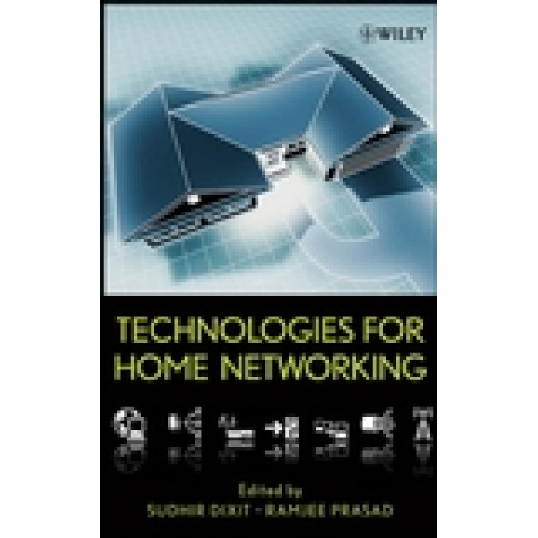 Technologies for Home Networking