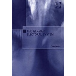 The German Electoral System