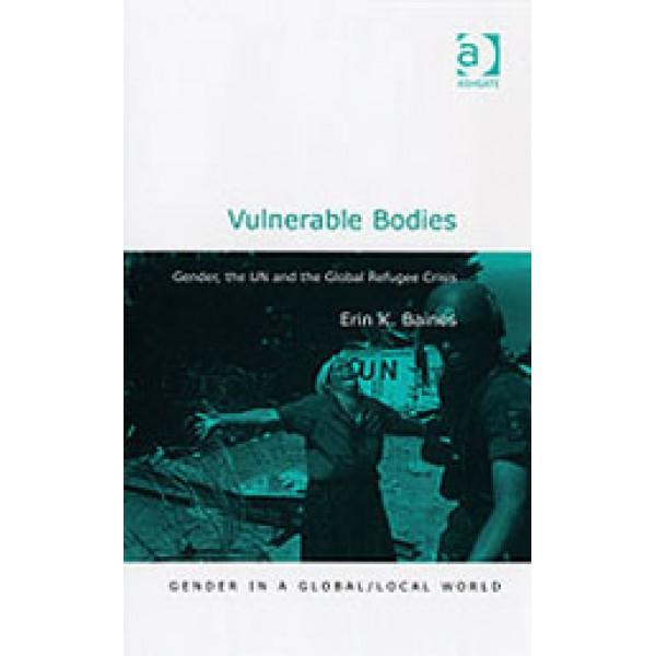Vulnerable Bodies