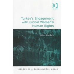 Turkey's Engagement with Global Women's Human Rights