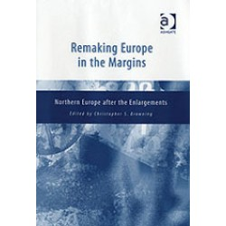 Remaking Europe in the Margins