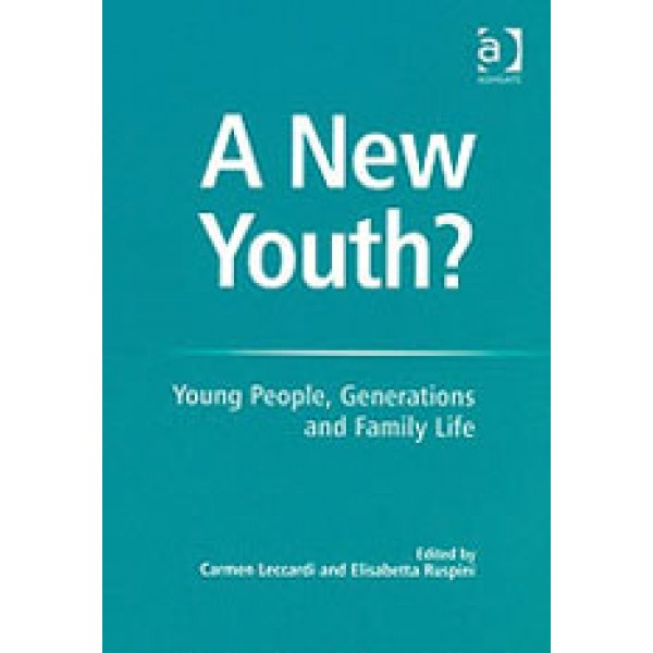 A New Youth?