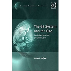 The G8 System and the G20