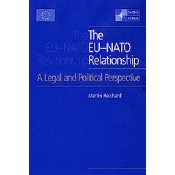 The EU-NATO Relationship