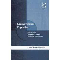 Against Global Capitalism