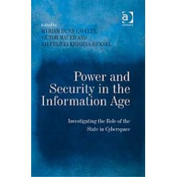 Power and Security in the Information Age