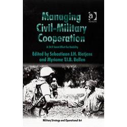 Managing Civil-Military Cooperation